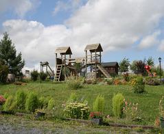 Animalaine -  Musée de la Laine et Parc Animalier