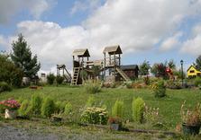 Animalaine - Bastogne - Musée de la Laine et Parc Animalier